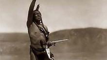 Lakȟól Wičhóȟ'aŋ: Wičháša waŋ Wakȟáŋtȟaŋka Iháŋbla čha Oyákapi (2)