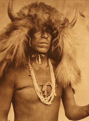 Lakȟól Wičhóȟ'aŋ: Tȟáȟča Khuwápi Oyákapi