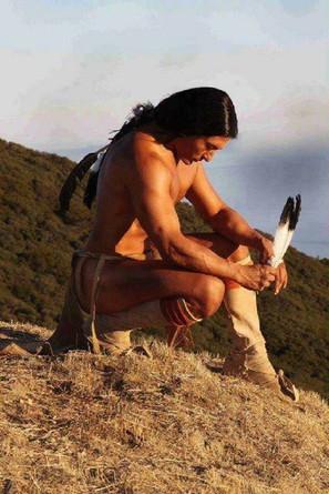 Lakȟól Wičhóȟ'aŋ: Wačhékiyapi (Ahíwičhaktepi uŋ Etáŋhaŋ)