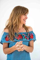 Mindfulness Movement Dance Teacher