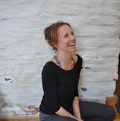 Yoga in Hereford