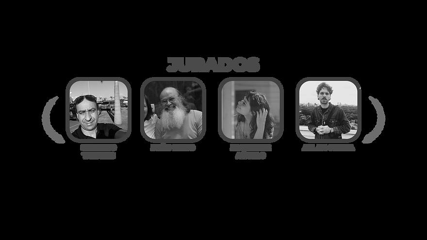 jurados 2018.png