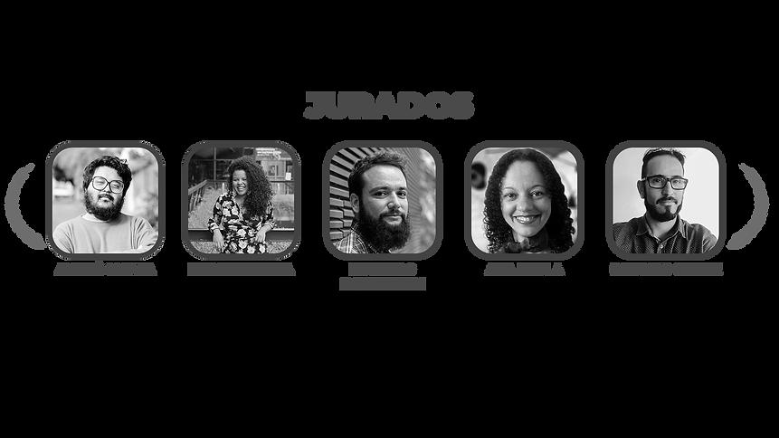 jurados 2019.png