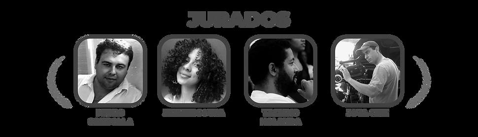 jurados%202017_edited.png