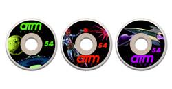 ATM-SciFi_wheels