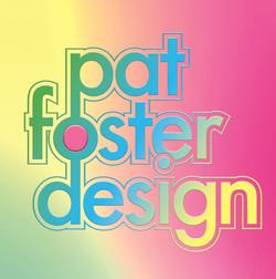 PFD Pastel