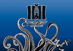 H&H Window