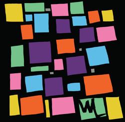 WL Tiles