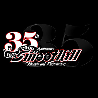 SMOOTHILL