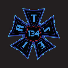 IATSE 134
