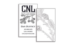 CNL-CARDS