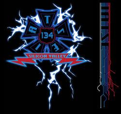 IATSE Lightning Logo