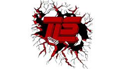 ESFACE TLS logo