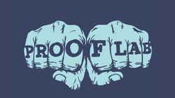 PL fists logo