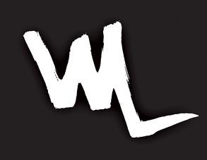 WINTERLEAF