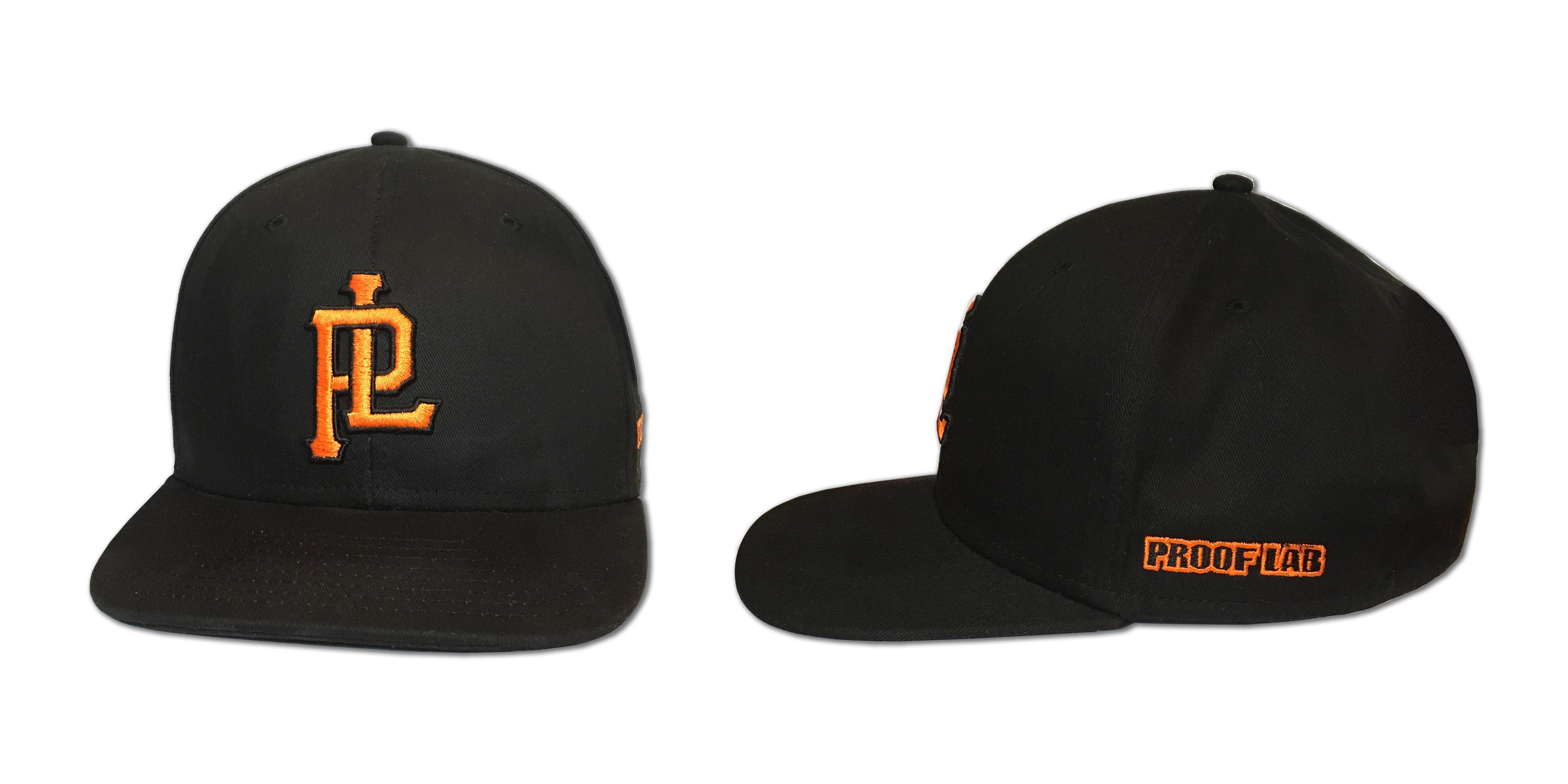 PL Hat