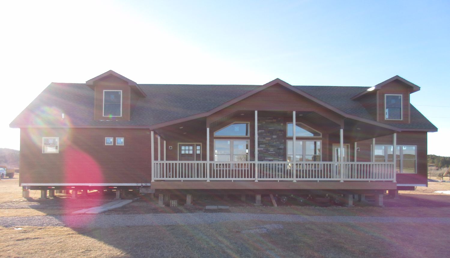 INVENTORY | modular | manufactured homes | for sale | rapid city