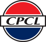 CPCL.png
