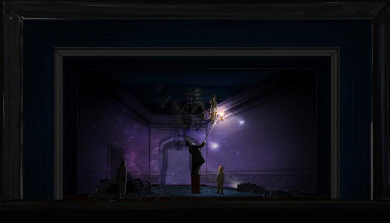 LP 1.10 LAMPLIGHTER 092618 TRH.jpg