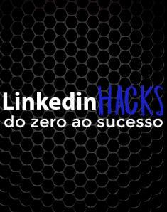 linkedinhacks.jpg