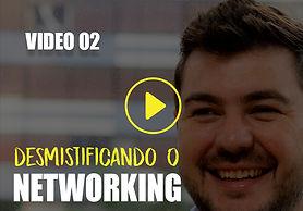 VIDEO-02-aberto.jpg