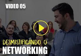 VIDEOS5-FINAL-aberto.jpg