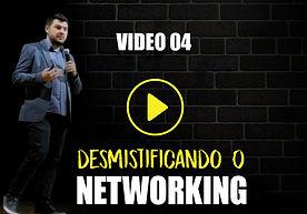 VIDEOS4-aberto.jpg