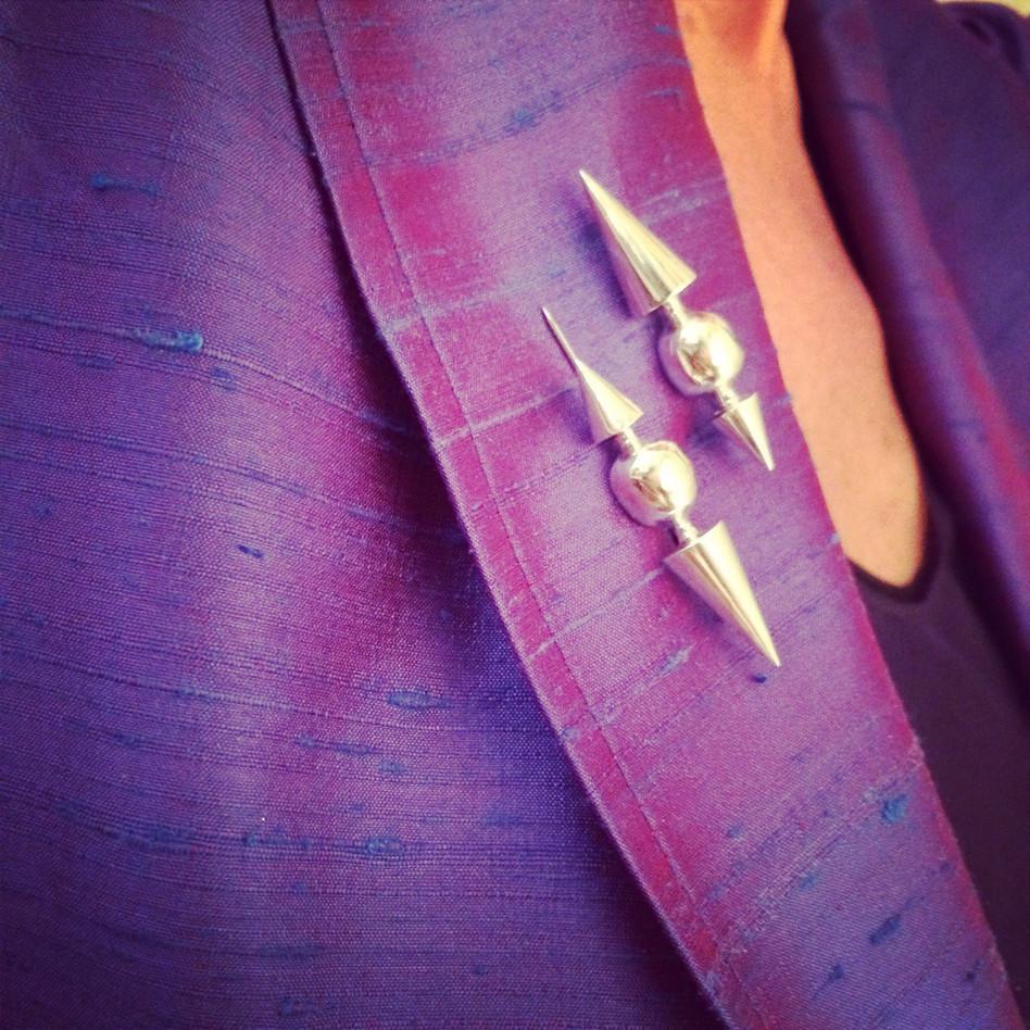 SJ_purple_pin_mood_15.jpg