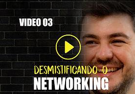 VIDEO-03-aberto.jpg