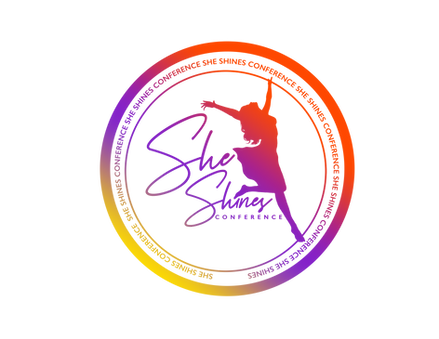SHE SHINES LOGO circle color.png