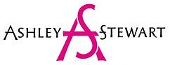 ashleystewart.com_.png