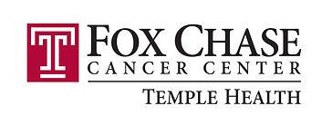 FCCC-TempleHealth-2color-CMYK.JPG