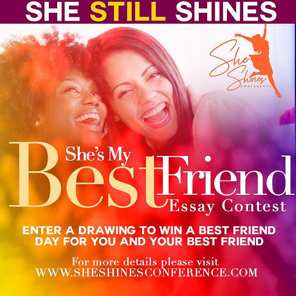 SHE SHINES BEST FRIEND CONTEST.jpg