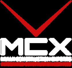 0001 mcx 2019 translucent white integrat