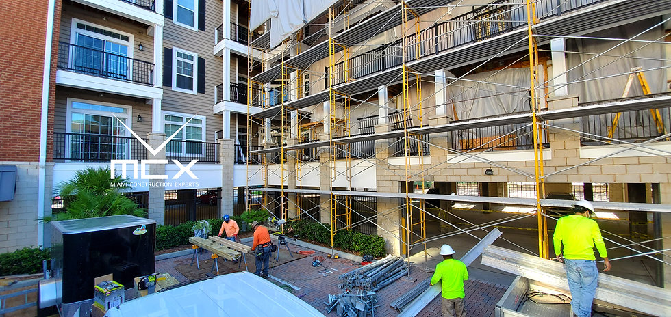 WOOD CONSTRUCTION.jpg