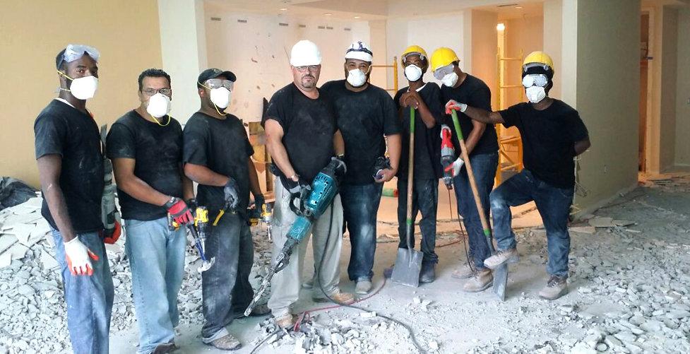 interior demolition crew.jpg