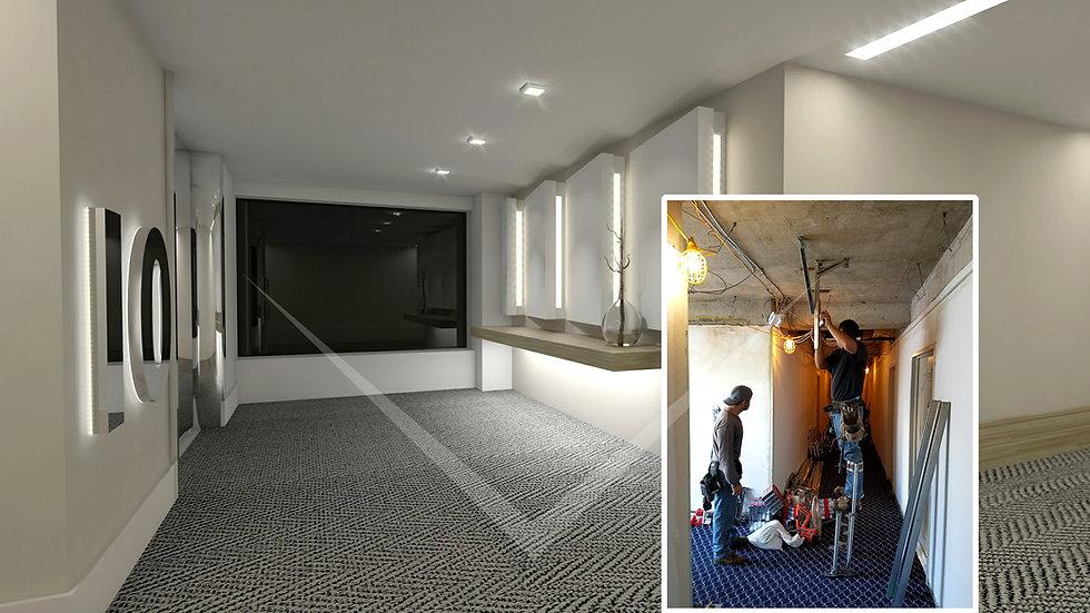 corridors building renovation.jpg
