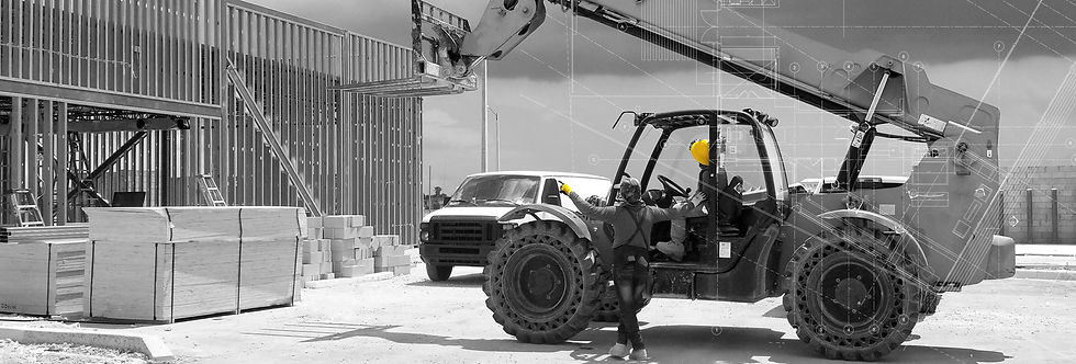 new construction miami.jpg