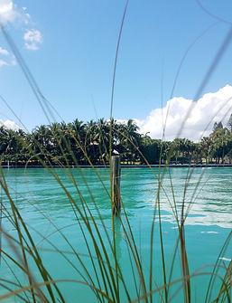 bay harbor islands.jpg