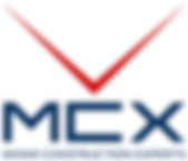miami construction experts logo