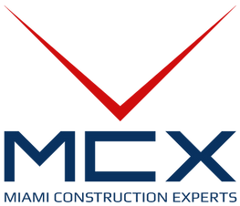 miami construction experts logo