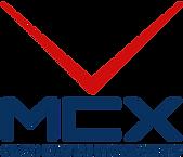 miam construction experts logo