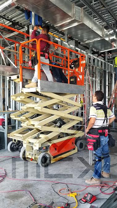 construction MCX.jpg