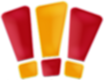 Logo.png 2013-10-15-20:14:41