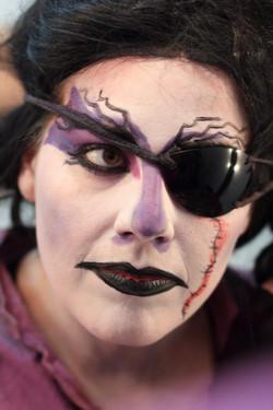 Caolha - Teatro Amil - Jul/2012