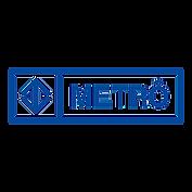 logo-metrosp.png