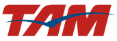 370px-TAM_Airlines_Logo.svg.png