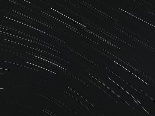 pexels-alex-conchillos-3745234.jpg