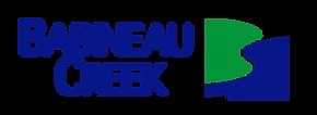 Babineau-Horizonal-Logo.png