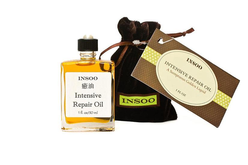 Intensive Repair Oil 1 oz.